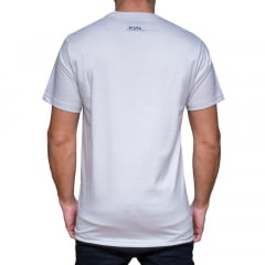 CAMISETA PACK M/C - FORCES OF SPEED