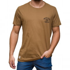 CAMISETA PACK M/C - NATIVE SPEED