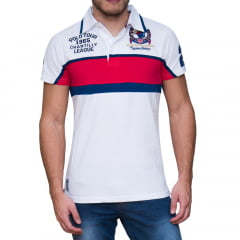 POLO TAYLOR RUGBY M/C - ENGLAND II