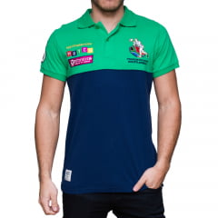 POLO VOLDA RUGBY M/C - SOUTH AFRICA