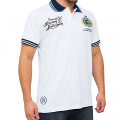 POLO SPEED RUGBY M/C - BRANCA