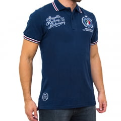POLO SPEED RUGBY M/C - MARINHO